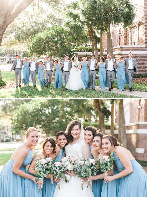 vintage-rustic-ocala-fl-wedding-25.jpg