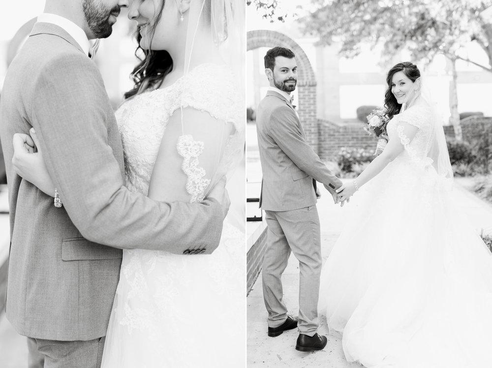 vintage-rustic-ocala-fl-wedding-31.jpg