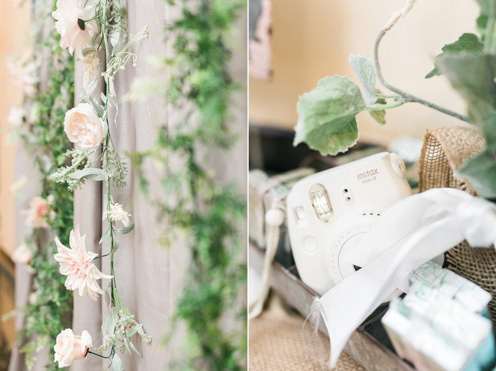 vintage-rustic-ocala-fl-wedding-37.jpg