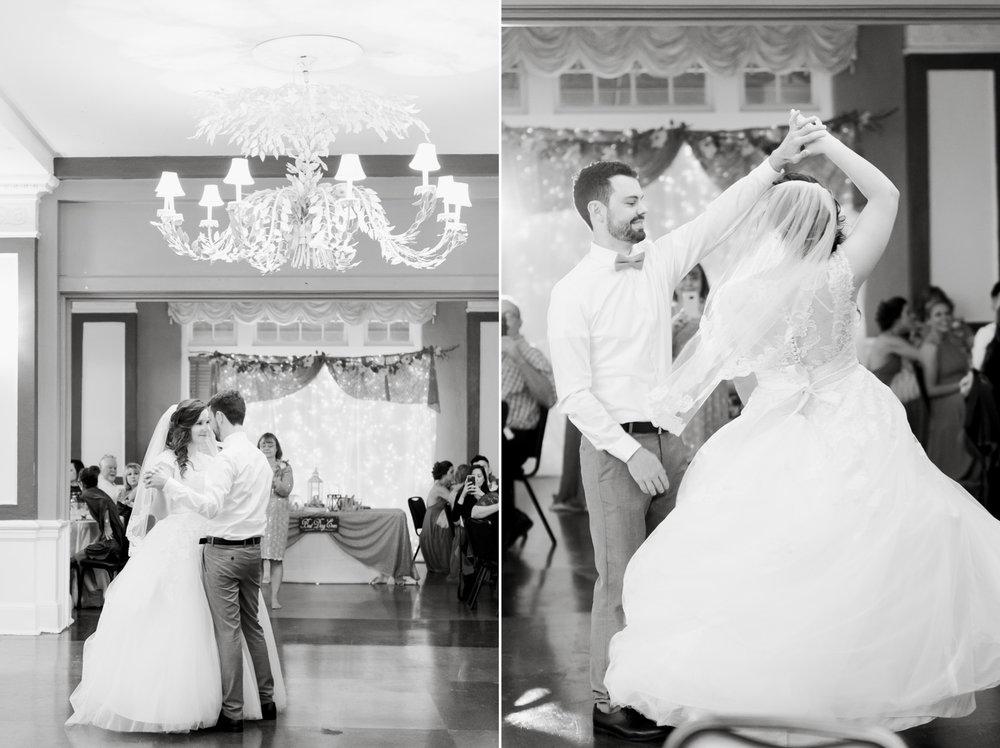 vintage-rustic-ocala-fl-wedding-38.jpg