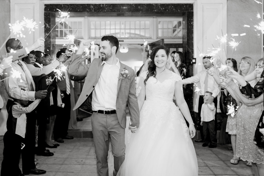 vintage-rustic-ocala-fl-wedding-40.jpg