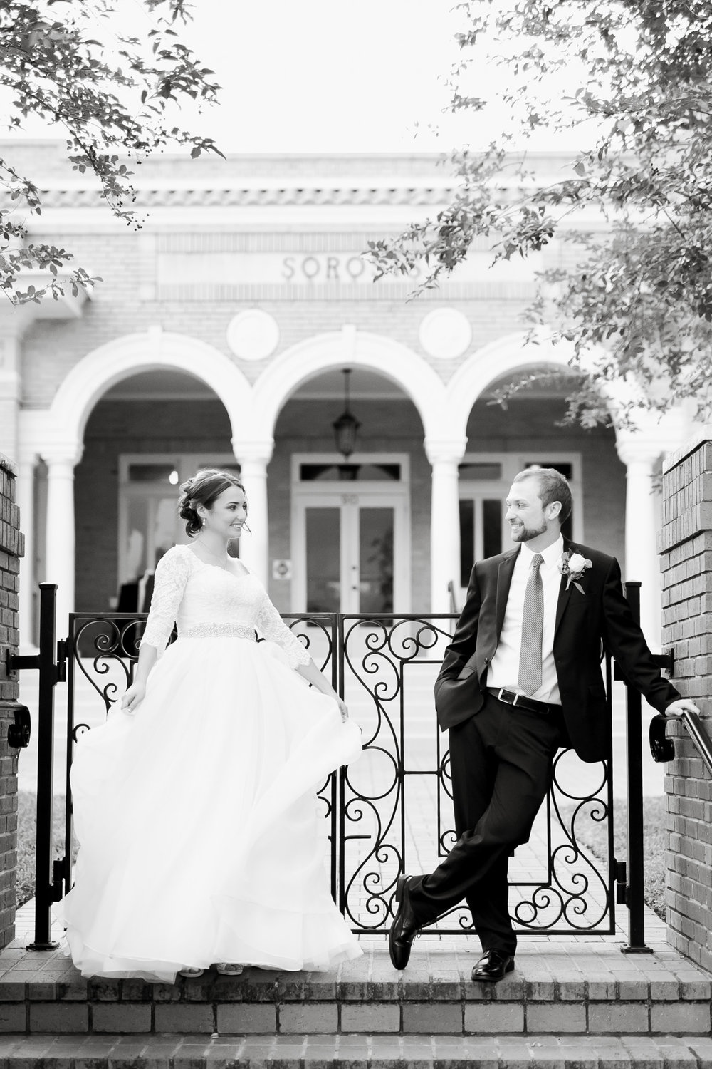 hollis-gardens-lakeland-fl-wedding-37.jpg