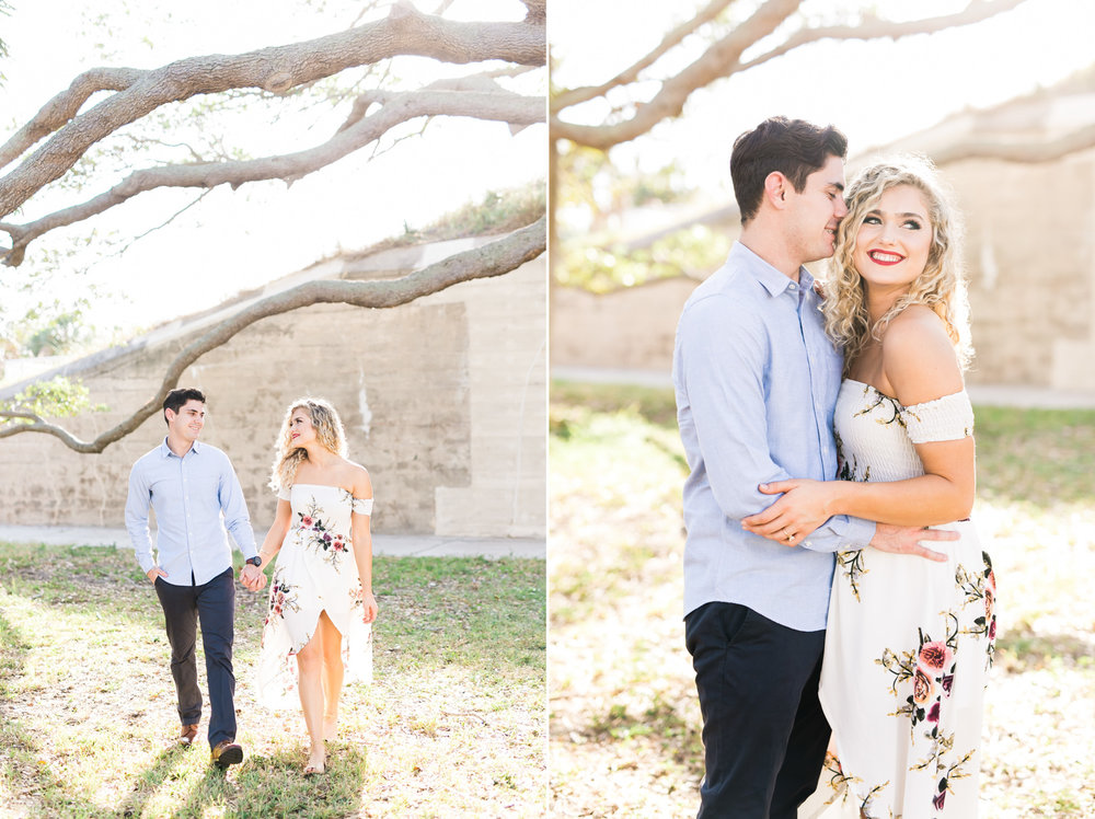 boho-chic-fl-beach-engagement-session-1.jpg