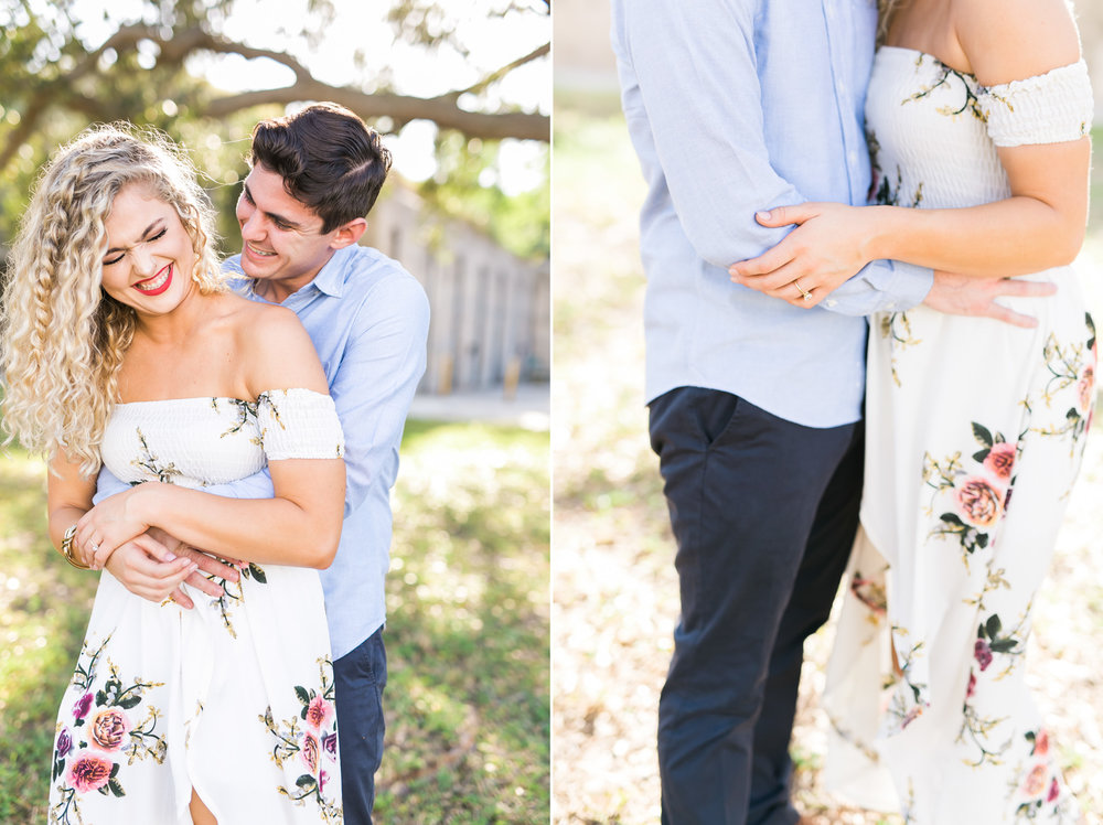 boho-chic-fl-beach-engagement-session-3.jpg