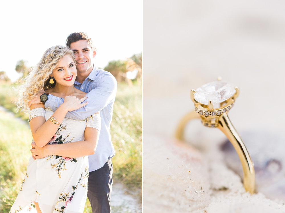 boho-chic-fl-beach-engagement-session-8.jpg