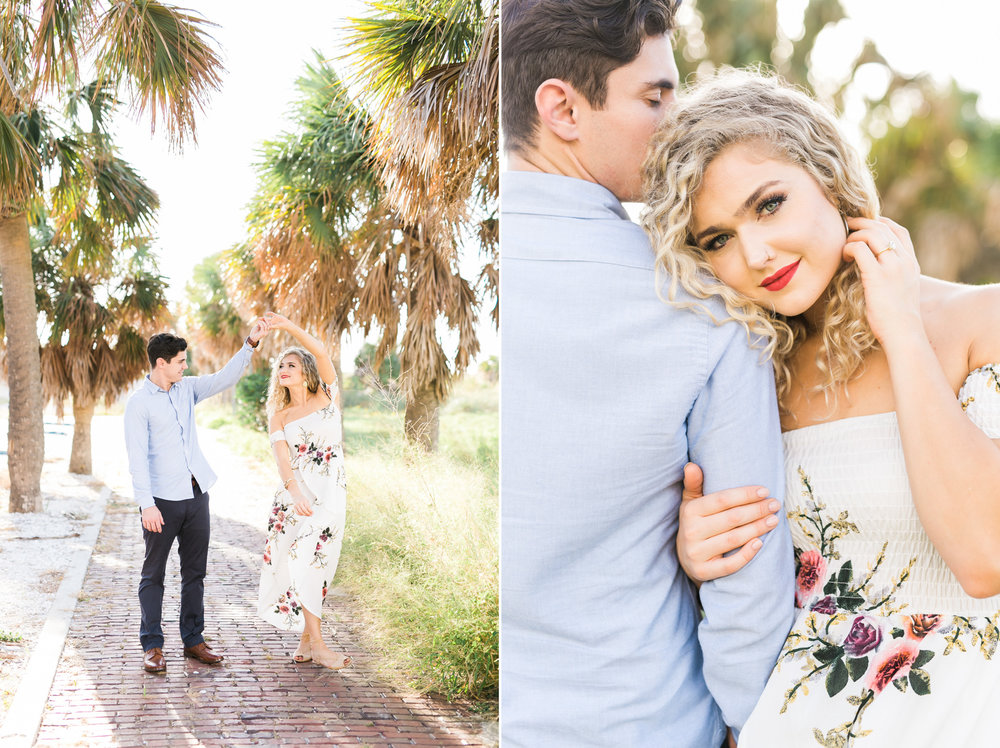 boho-chic-fl-beach-engagement-session-10.jpg