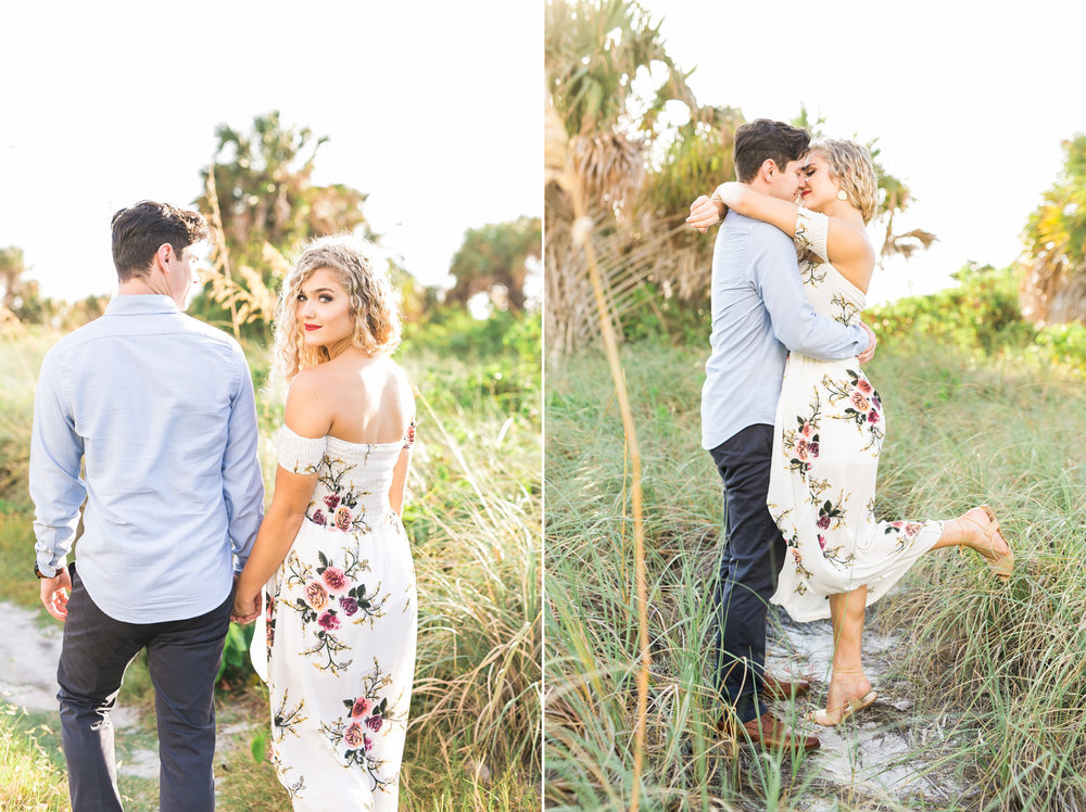 boho-chic-fl-beach-engagement-session-11.jpg