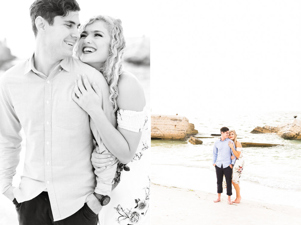 boho-chic-fl-beach-engagement-session-12.jpg