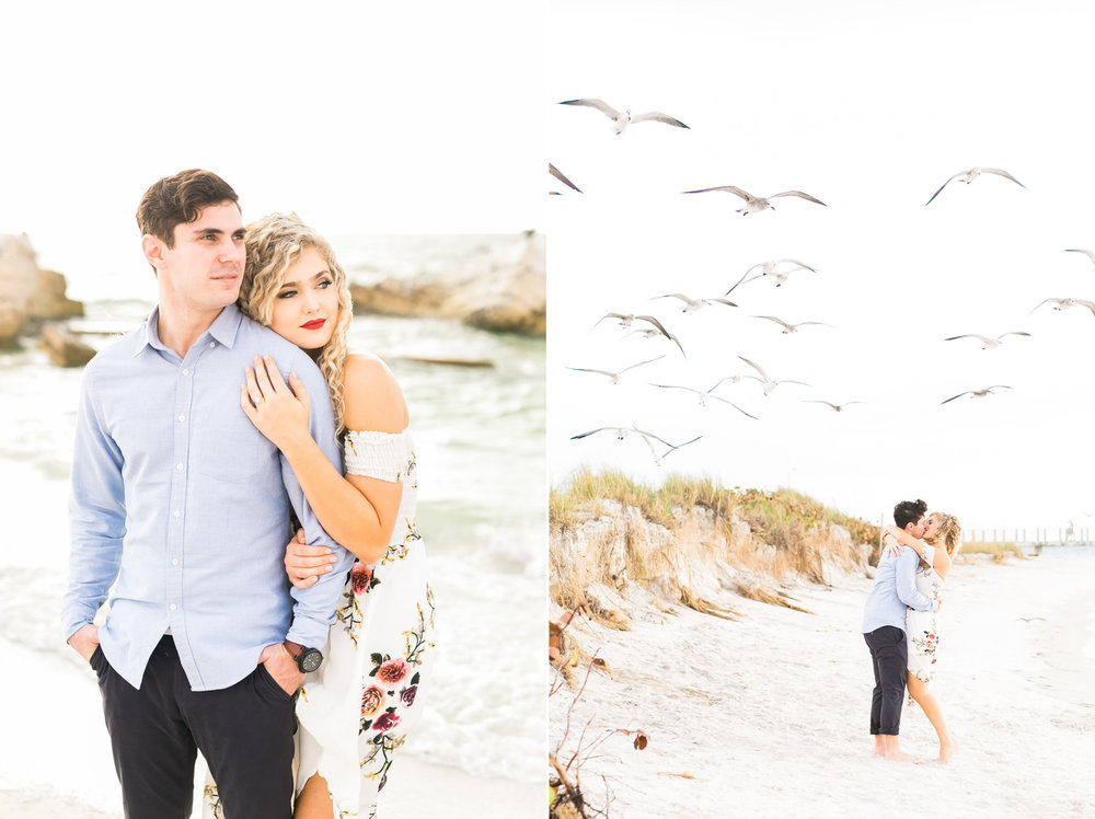 boho-chic-fl-beach-engagement-session-14.jpg