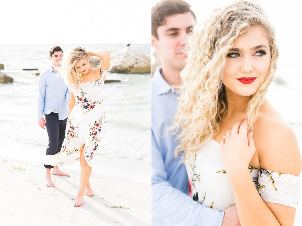 boho-chic-fl-beach-engagement-session-13.jpg