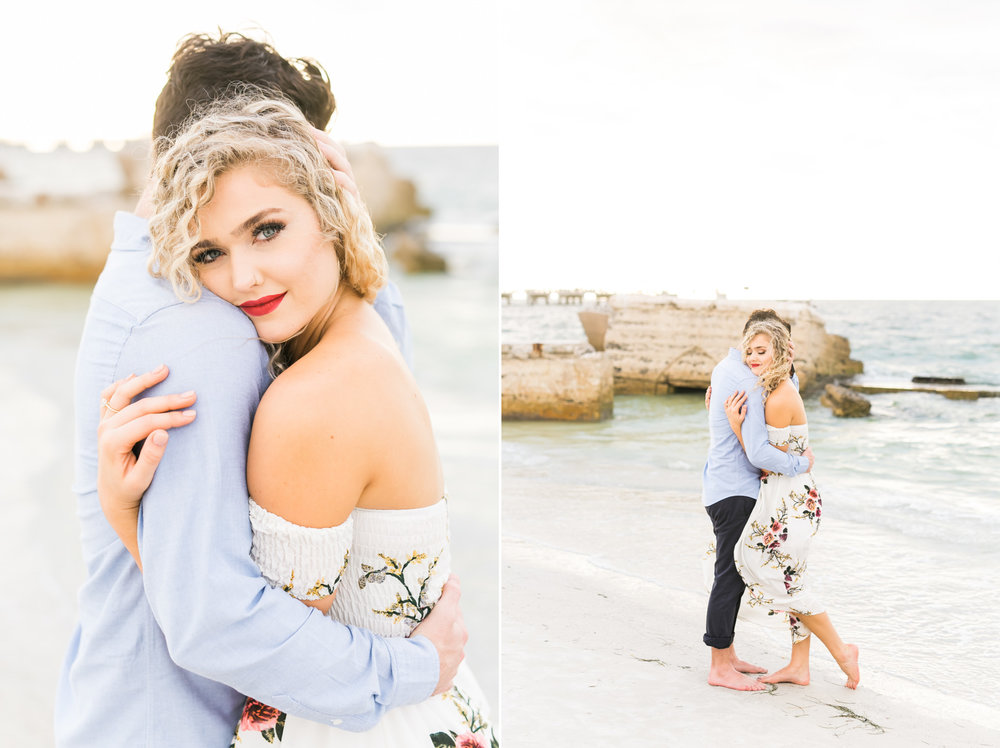 boho-chic-fl-beach-engagement-session-18.jpg