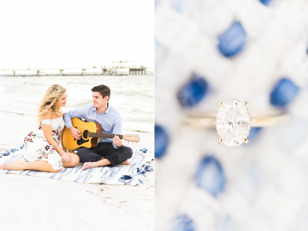 boho-chic-fl-beach-engagement-session-20.jpg