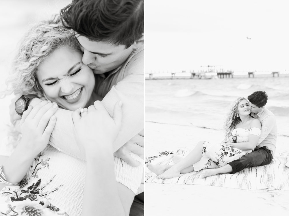 boho-chic-fl-beach-engagement-session-22.jpg