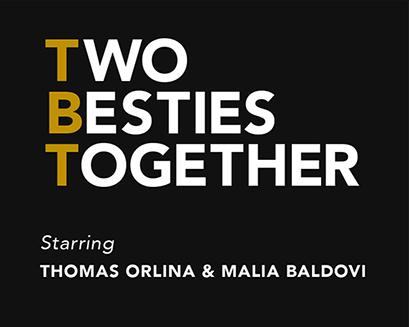 TBT Photos \u2014 Thomas Orlina