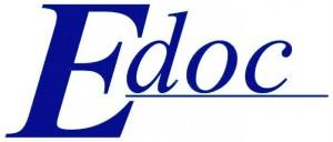 edoclogo