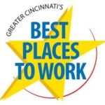 2013 Best Place to Work