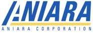 Aniara Logo