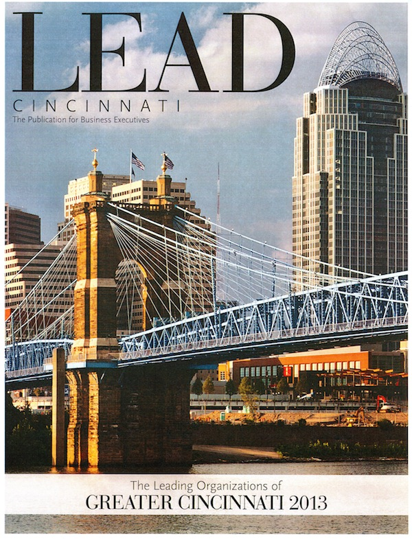 lead-cincinnati-magazine-the-publication-for-business-executives-debut-february-2013