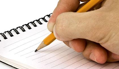 Pencil_Paper_Hand1