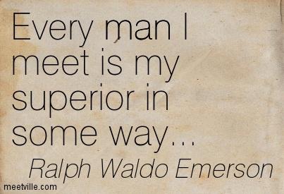 Quotation-Ralph-Waldo-Emerson-man-Meetville-Quotes-249001
