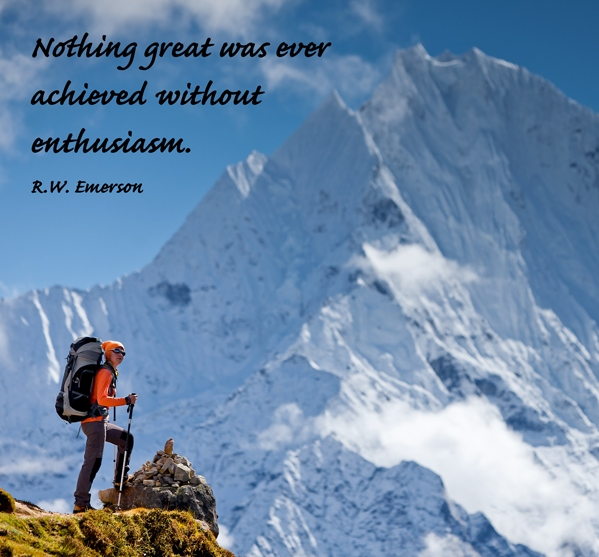 nothing-great-was-ever-achieved-without-enthusiasm
