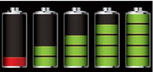 battery life image 3