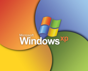 windows xp image 2