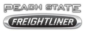 Peach State Trucks