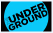 underground image 2