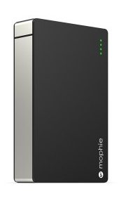 mophie image