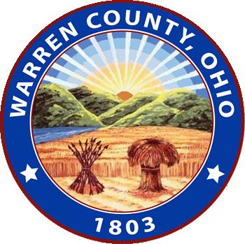 Welcome Warren County IT Department