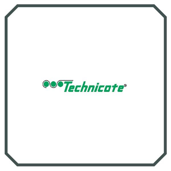 Technicote