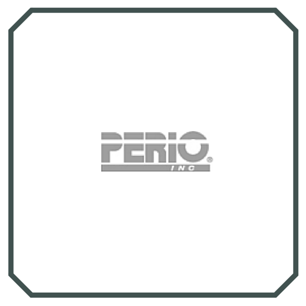 Perio, Inc. (Maker of Barbasol and Pure Silk)
