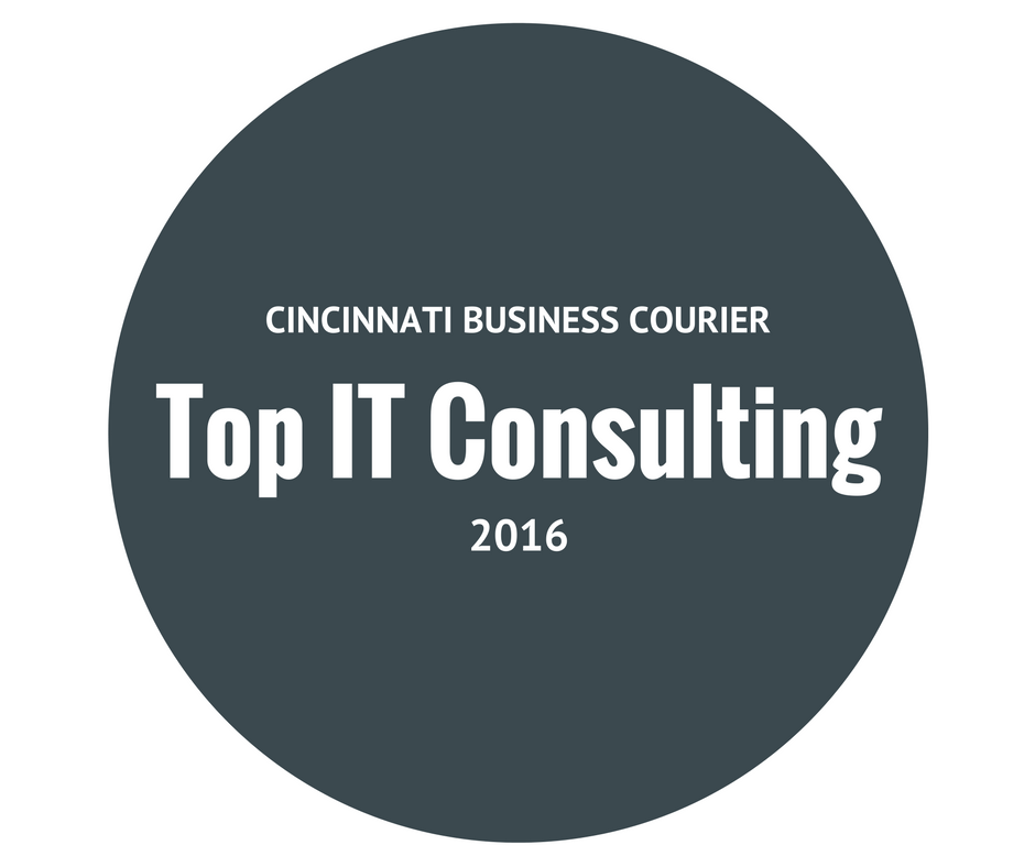 Afidence Recognized as a Top IT Consulting Firms 2016.png