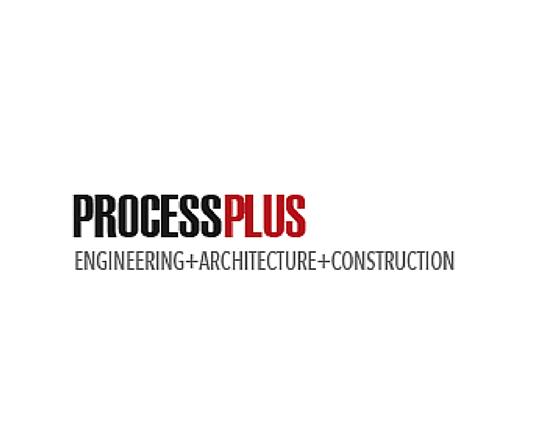 Process Plus