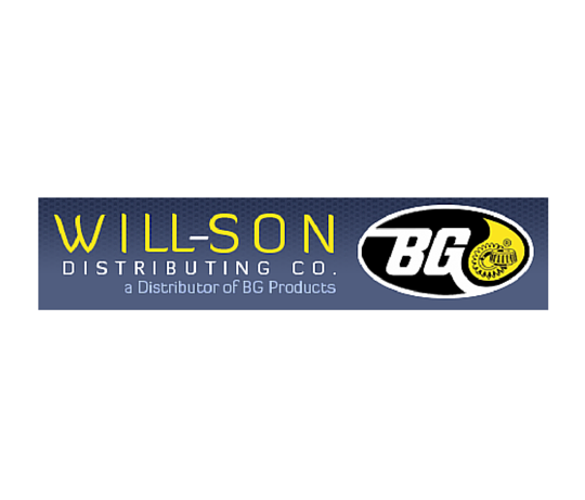 Will-Son Distributing Company