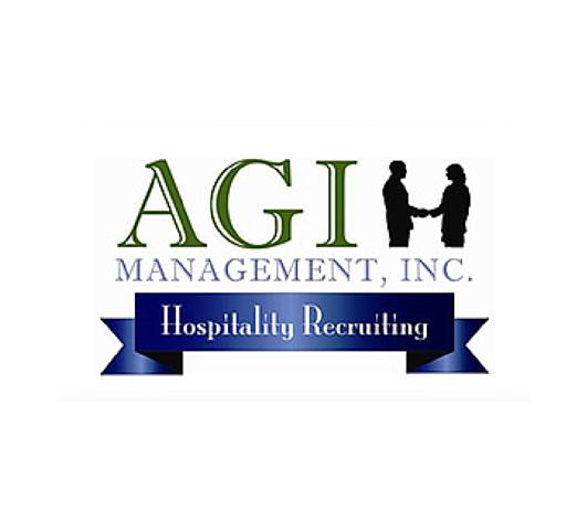 AGI Management