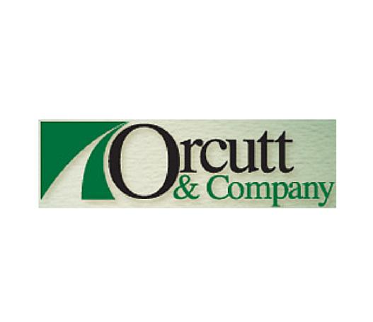 Orcutt & Company
