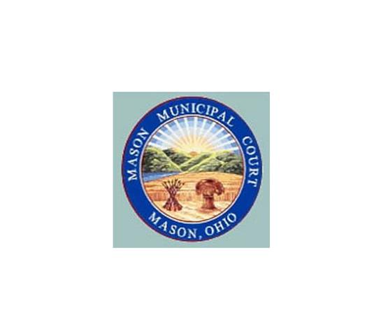 Mason Municipal Court