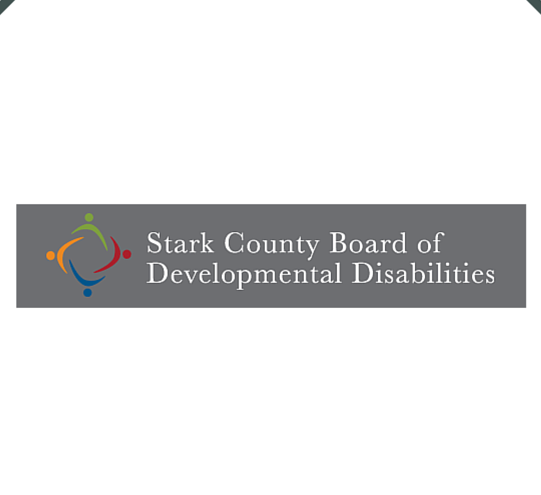 Stark County Board of Developmental Disabilities