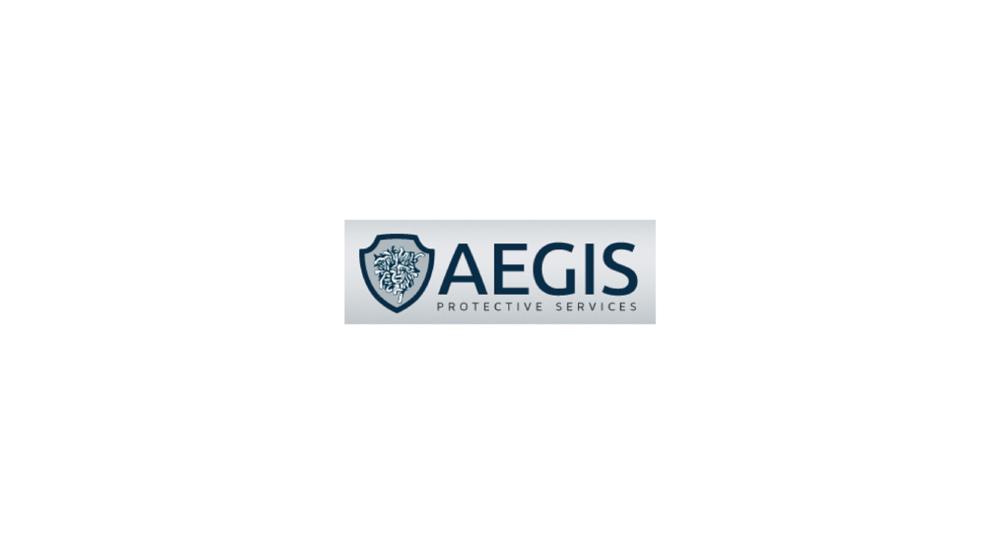 AEGIS.png
