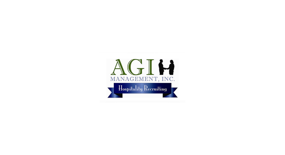 AGI Management Inc.png