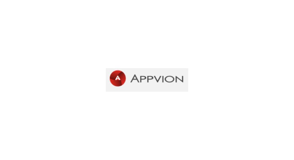 Appvion.png