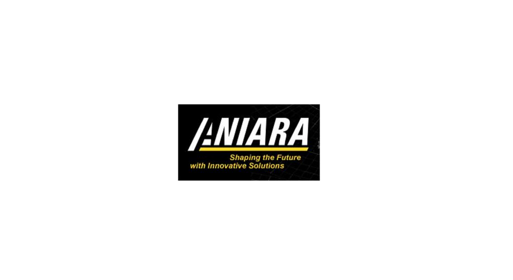 Aniara.png