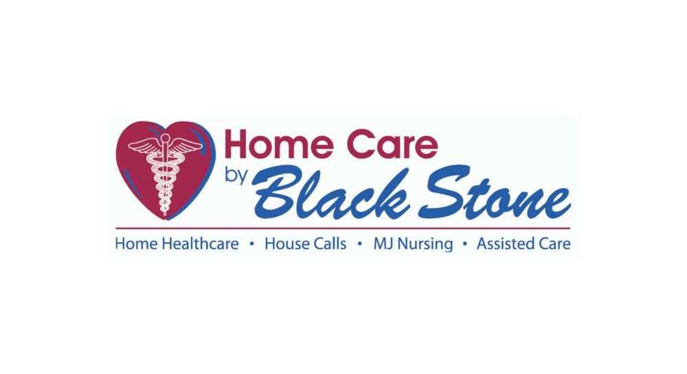 Black Stone Home Care.png