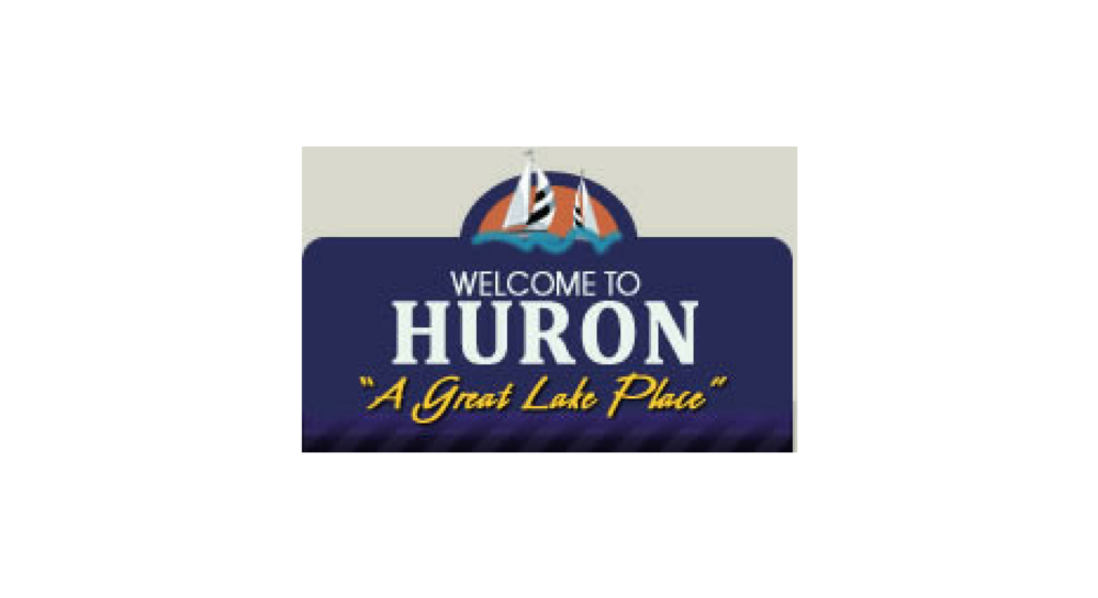 City of Huron.png