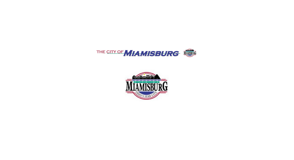 City of Miamisburg.png