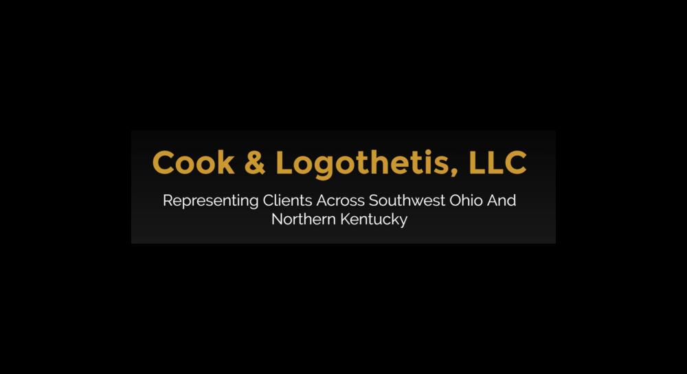 Cook & Logothetis.png