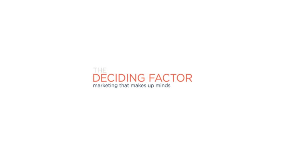 Deciding Factor.png
