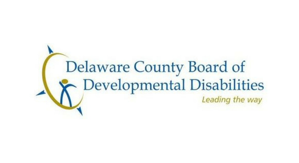 Delaware County Board of Developmental Disabilities.png